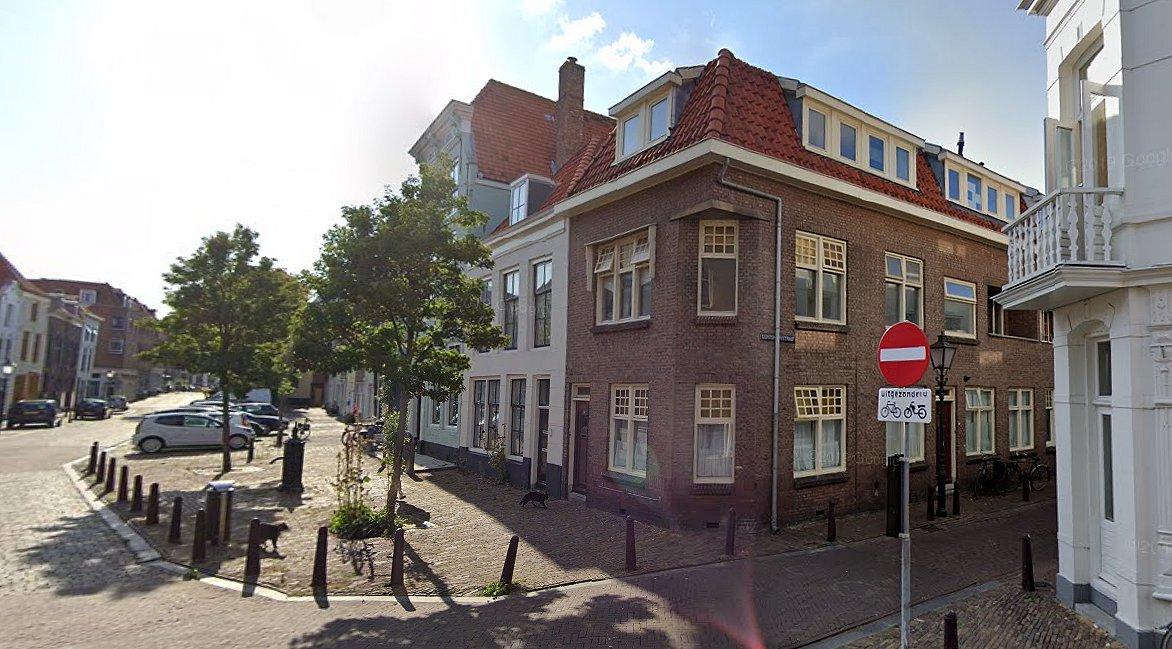 dortmansstraat-1-vlissingen