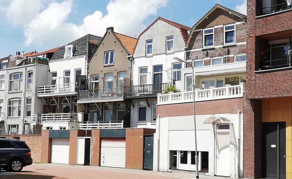 Gasthuisstraat 39 Vlissingen