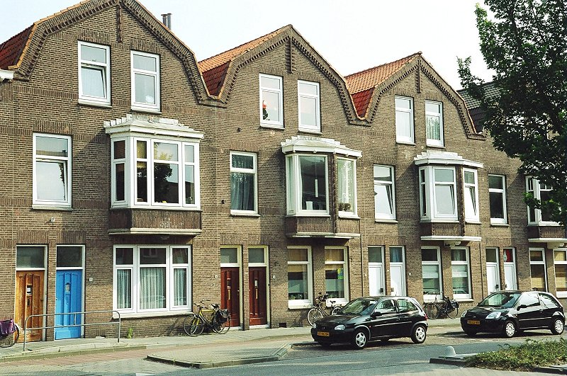 paul-krugerstraat-116-002
