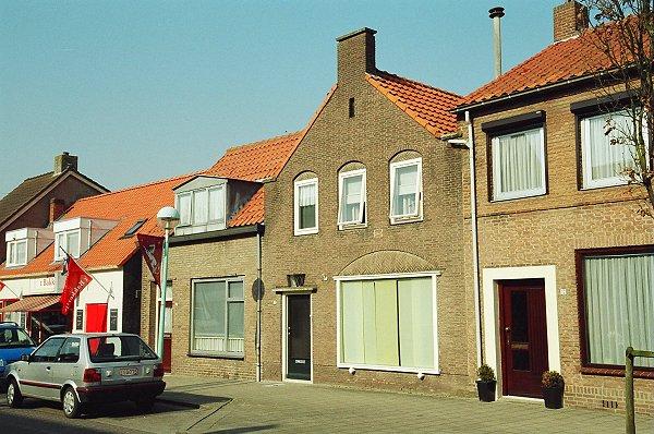 001-bredestraat-15-oostburg